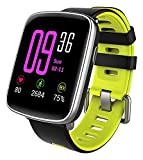 Smartwatch,YAMAY Bluetooth Smart Watch...
