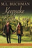 Keepsake for Eagle Cove (Volume 4)