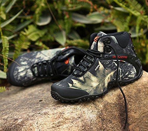 kissavi Chaussures Schwarz 2 Basses Homme pour PfP4aS