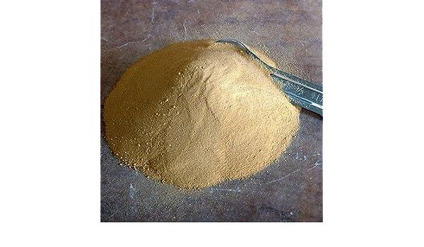Amazon Com Torula Yeast 11lb Grocery Gourmet Food
