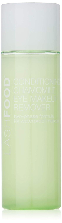 ラッシュフード Conditioning Chamomile Eye Makeup Remover 100ml/3.4oz B01DUCBPSA