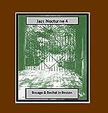 Jazz Nocturne 4