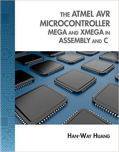 Atxmega128a1 Datasheet Ebook Download