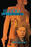 Blood and Thunder (Nathan Heller Novels)
