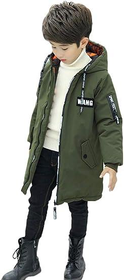 Mallimoda Baby Boys Girls Denim Jacket Button Down Jean Coat Outwear