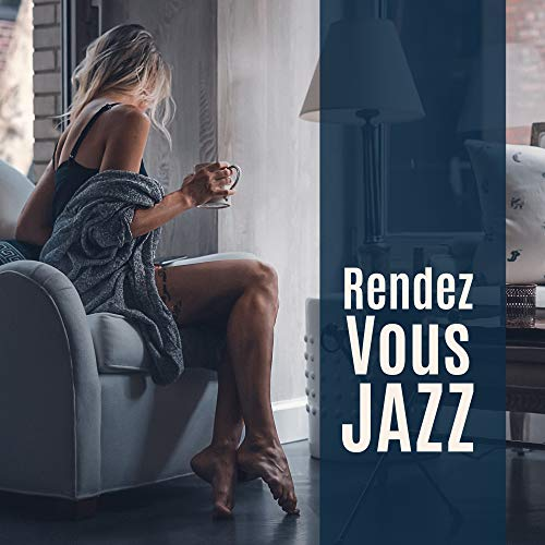 Rendez Vous Jazz ()