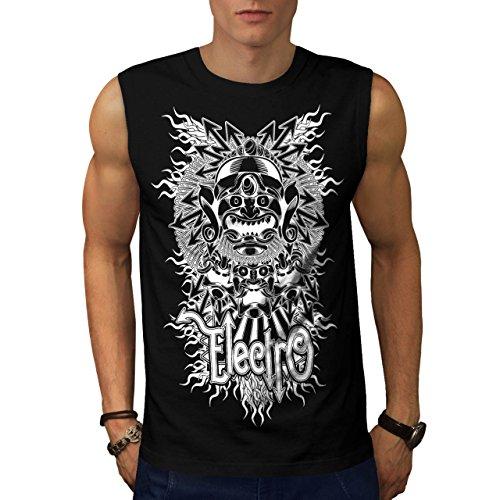 electro-monster-mask-china-asia-men-new-s-sleeveless-t-shirt-wellcoda
