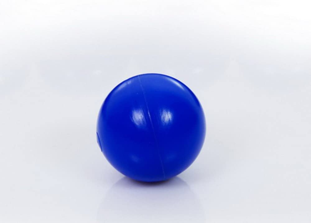 koenig-tom B/ällebad B/älle 6cm /Ø vieleFarben