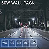 Hyperikon LED Wall