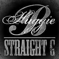 Straight G [Explicit]
