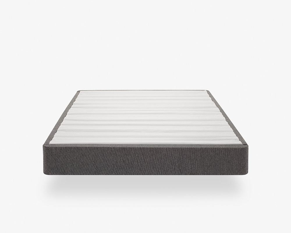Amazon Com Casper Sleep Foundation Box Spring Compact And Easy