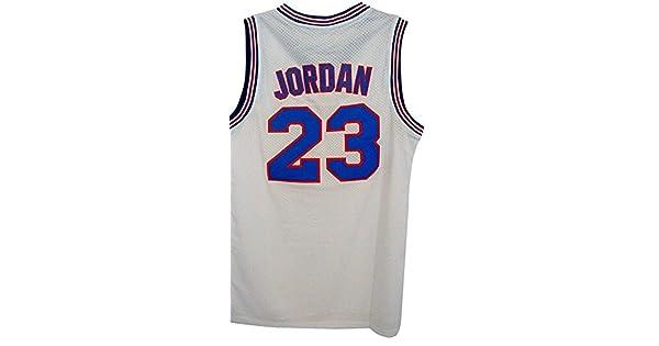 Amazon.com: WELETION - Camiseta de baloncesto para hombre ...
