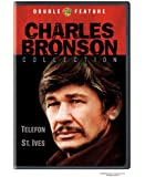 Charles Bronson Collection (Telefon / St. Ives)