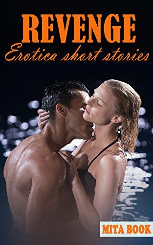 Women erotic revege stories would