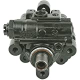 A-1 Cardone 21-5223 Remanufactured Import Power Steering Pump
