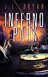 Inferno Park (English Edition)