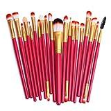 Makeup-Brushes-Set-ABC-20-pcs-Makeup-Brush-tools-Set-Make-up-Toiletry-Kit-Wool-Make-Up-Brush-Set