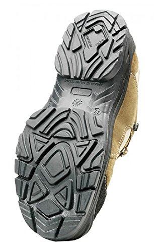 HEROCK® Workwear - HEROCK® Chaussures Cross Low Compo S1P