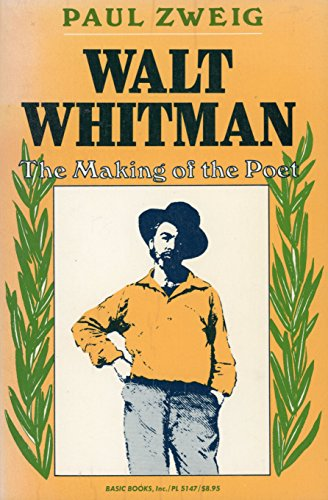whitman and neruda as grassroots poets In essence, whitman's poetry was a guide to pablo neruda in how to experience america - it's landscape, society, culture and its people walt whitman, through his poetry - was like a.