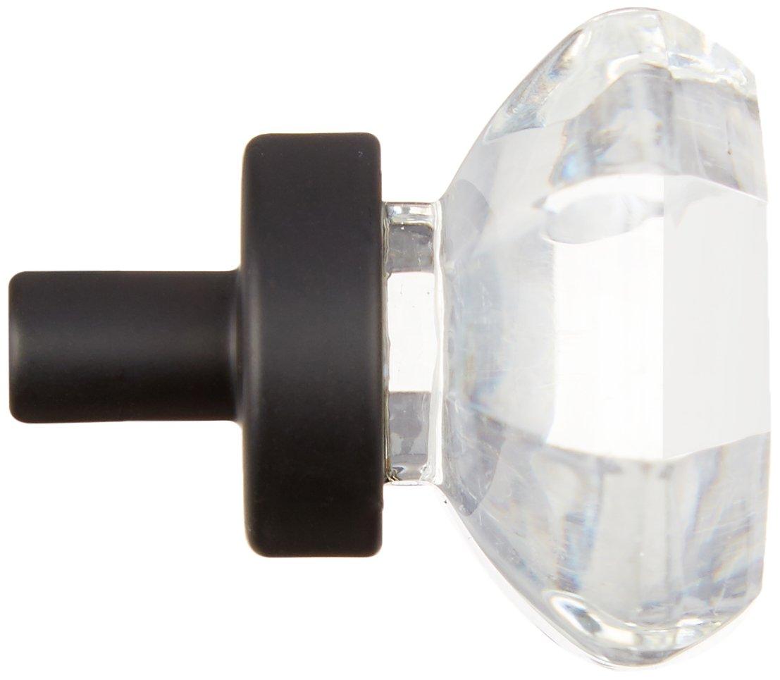 Piece-5 Hard-to-Find Fastener 014973172800 Class 10.9 Hex Cap Screws 8mm-1.00 x 70mm