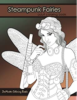 Naughty Coloring Books For Adults: Amazon.co.uk: Individuality ...
