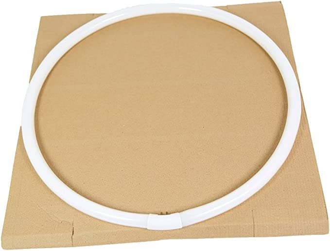 Diva Ring Light 18 Inch Replacement Bulb Daylight 5400k