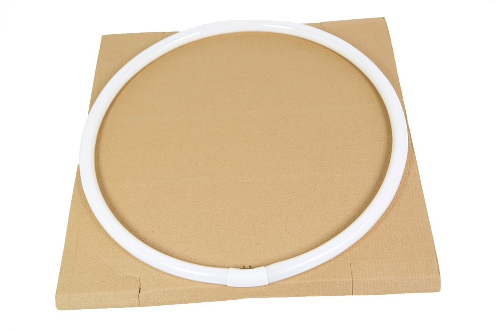 Diva Ring Light 18 inch Replacement Bulb - Daylight 5400K