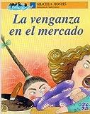 La Venganza de la Trenza, Graciela Montes, 9681654374