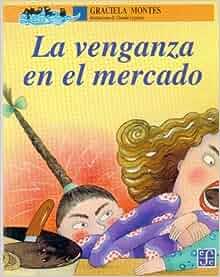 La venganza de la trenza (A la Orilla del Viento) (Spanish