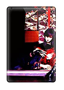 Popular Marie K Floyd New Style Durable Ipad Mini/mini 2 Case (aNNmOFh4194rXBZF)