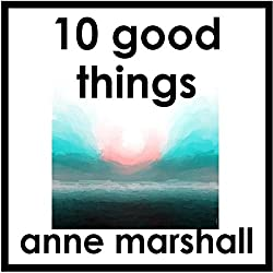 10 Good Things