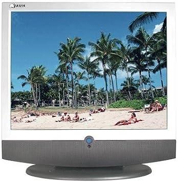 Yuraku F 20 E - Televisión, Pantalla 20 pulgadas: Amazon.es: Electrónica