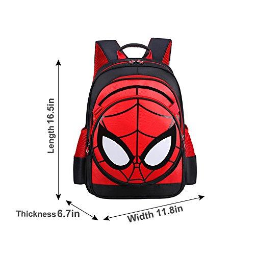 Buy school bags for boys