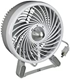 Honeywell Chillout 2-Speed Personal Fan, GF-55