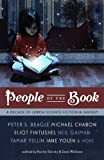 Image of People of the Book: A Decade of Jewish Science Fiction & Fantasy