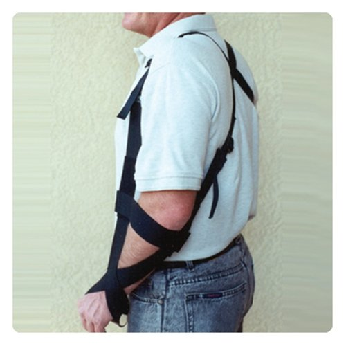 GivMohr Arm Sling : Small