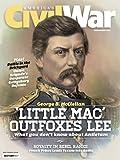 : America's Civil War
