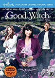 Buy Good Witch: Season 3