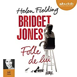 Bridget Jones : Folle de lui
