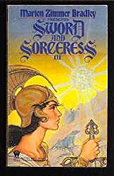Sword and Sorceress III (Sword and Sorceress)