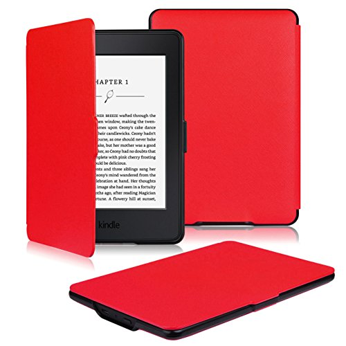 omoton kindle paperwhite case