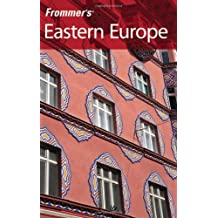 Frommer's? Eastern Europe (Frommer's Complete Guides)