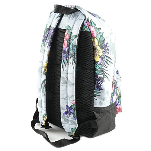 adidas Originals Rucksack - Island Backpack - Multicolor