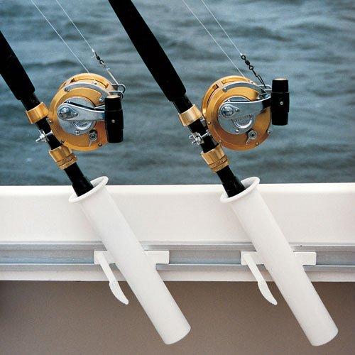 roll-controlポート釣りロッドホルダー( ta-85p )   B0000DCY3J