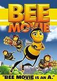 Bee Movie (Widescreen Edition)