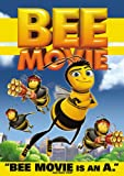 Buy Bee Movie (Widescreen Edition)