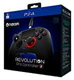 NACON Revolution PRO Controller V2 Gamepad PS4 Deal (Small Image)