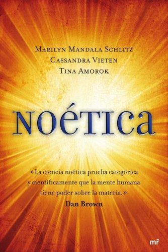 Noetica (Spanish Edition)