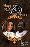 Maggie Rose and Sass, Eunice Boeve, 1413779646