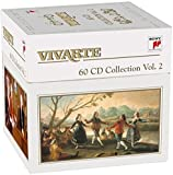 Vivarte Collection Vol.2 [Import allemand]